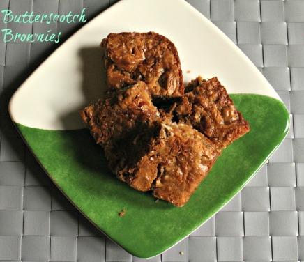 Butterscotch Brownies_text1
