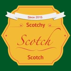 scotchlogo