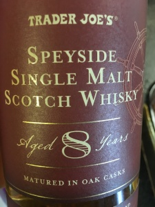 Scotch Salted Caramel Sauce - By the Pounds