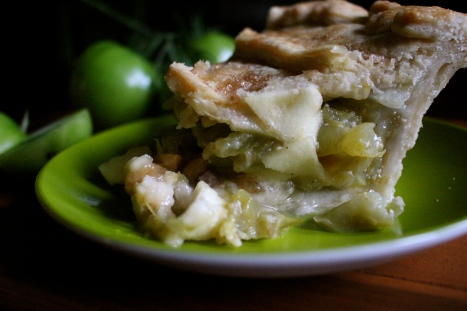 green-tomato-apple-pie