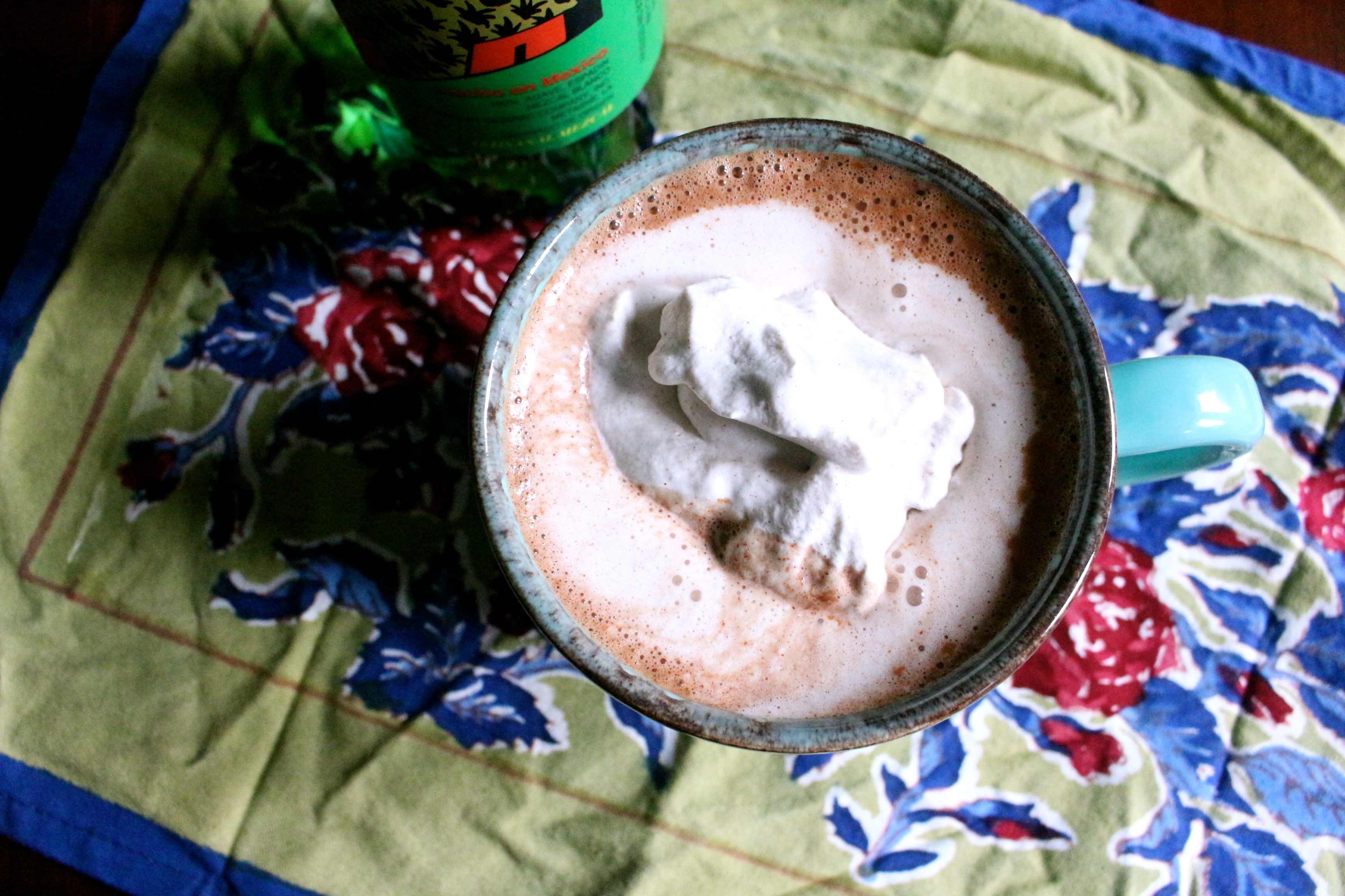 smoky-mezcal-cocoa_by-the-pounds